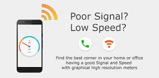 Signal Strength - Apps on Google Play