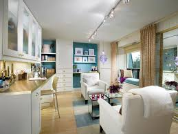 amazing lighting designs home remodeling ideas for basements home theaters more hgtv amazing lighting