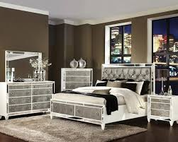 Modern Bedroom Collections Home Decor Painting Ideas To Paint Home And Interior