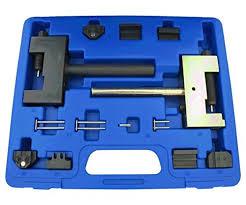 CTA ToolsCTA Tools 1095 Timing <b>Chain Riveting Tool Set</b> ...