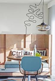 Lowes Lighting Dining Room Plug In Dining Room Lighting 3 Best Dining Room Furniture Sets