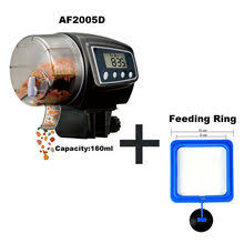 Best value Digital Feeder – Great deals on Digital Feeder from ...