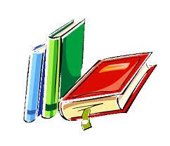 Znalezione obrazy dla zapytania książki-GIFY