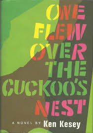 one flew over the cuckoos nest essay who can write my thesis for me one flew over the cuckoo s nest quotes
