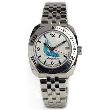 Can <b>Настенные часы Vostok Clock</b> N-1374-15