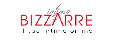 <b>Gian Marco Venturi</b> Underwear - All brands - Bizzarre Intimo