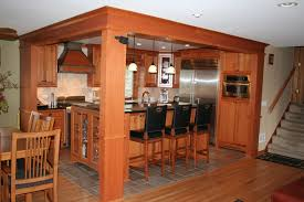 How Reface Kitchen Cabinets Kitchen Cabinets New Cabinet Refacing Cost Design Best Picture Of