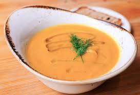 <b>Tomato soup</b> - Wikipedia