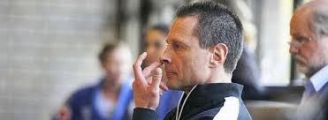 """""""Wir haben uns sehr gut verkauft"""", meinte SUA-Trainer <b>Karlheinz Stump</b> nach <b>...</b> - Judo-Damen-Bundesliga-543x199"""