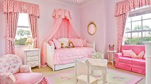 15 pink nursery room design ideas for baby girls home design lover baby girl furniture ideas