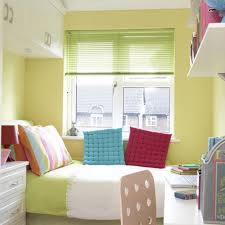 Small Bedroom Decorating Tips Dzqxh Com