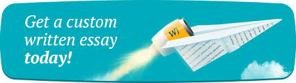 Buy Dissertation Online Buy Dissertation Online