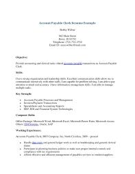 auto title clerk resume sample sample resume service auto title clerk resume sample auto title clerk resume sample clerk resumes livecareer sample resume administrative
