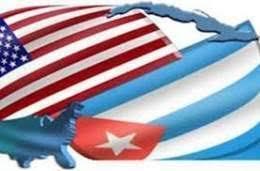 Resultado de imagen de emigracion Cuba imagenes