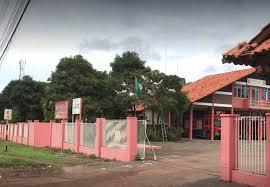 Bombeiro Militar é acusado de abusar sexualmente de adolescente em Santarém
