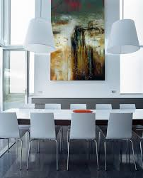 Dining Room Artwork Oversized Wall Art Living Room Traditional With Abstract Art