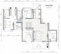 Nice Build House Plans   Build Your Own Simple House Plans        High Quality Build House Plans   House Building Plans