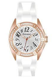 <b>Часы Steinmeyer S801</b>.<b>43.23</b> - купить женские наручные <b>часы</b> в ...