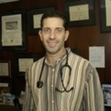 dr alan m md rockville centre ny adolescent specialist