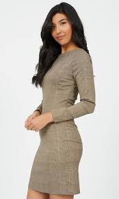 <b>New Arrivals</b>: Clothing for <b>women</b> | Suzy Shier