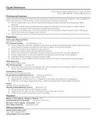 professional admissions representative templates to showcase your resume templates admissions representative