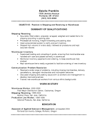 professional gray resume template new examples of a resume 19 astonishing cover letter examples