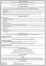 resume for child model s model lewesmr sample resume model resume format for experience sample