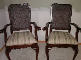 Dining Room Chair Designs How To Upholster A Dining Room Chair Design Decoration How To