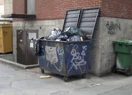 Image result for image dumpster