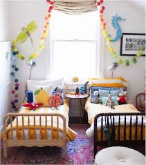 themed kids room designs cool yellow:  ideas about shared kids bedrooms on pinterest kid bedrooms shared bedrooms and girls shared bedrooms