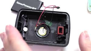 How to <b>Replace</b> Your <b>Garmin</b> Edge 820 Battery - YouTube