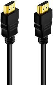 <b>Аксессуары</b> для кабель аудио-видео <b>GINZZU</b> GC-843HSG, <b>HDMI</b> ...