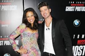 Exclusive  Robin Thicke on Loving Black Women  Interracial Dating     Essence