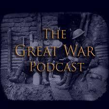 The Great War Podcast