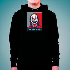 <b>Толстовка Obey</b> Joker 2   Кино и сериалы   Магазин <b>толстовок</b> ...