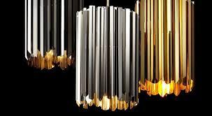 designer lighting. tom kirk lighting designer i