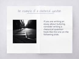 Ap rhetorical analysis essay