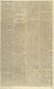 convention and ratification creating the united states publius pseudonym for james madison the federalist no x in the new york daily advertiser 22 1787 serial and government publications
