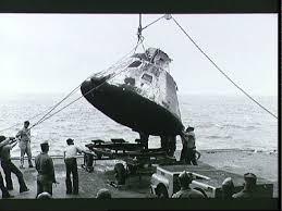 images?q=tbn:ANd9GcTfGKupximYjyTRifTULN0Uc9Vzzhe5xFczxU1lL17Y1HWCU1 A - La mision ORION,la nasa confirma que no llegó a la luna