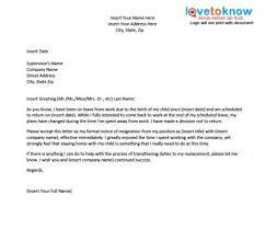 Approval Letter Sample for Leave     SlideShare