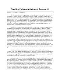 steps in writing the essay doing research free essay writing  teacher philosophy paper sample buy essay online essay writing philosophy of early childhood education samples breathtaking