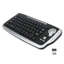 Motospeed K27 Gaming Keyboard | Computer Gadgets | Keyboard ...