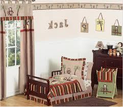 bedroom furniture teen boy bedroom baby furniture for small spaces bathroom toilet cabinet home office baby furniture small spaces bedroom furniture