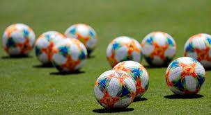Penafiel entra `lay-off` e presidente elogia jogadores e critica sindicato