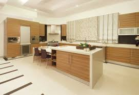 Modern Design Kitchen Cabinets Modern Kitchen Ideas With Classic Kitchen Cabinets And Kitchen