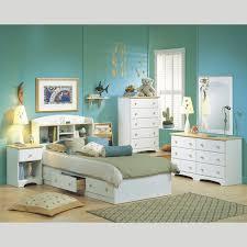 storage furniture for small bedroom bedroom wooden headboard designs design ideas floor storage space for small bedroom furniture for small rooms