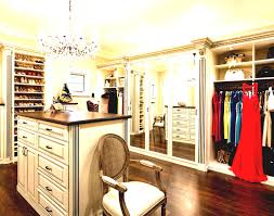 Dining Room Closet Dining Room Fine Pinterest Architectural Digest