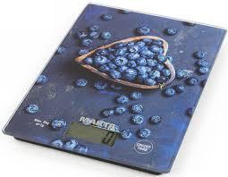 <b>Кухонные весы MARTA MT</b>-<b>1634</b>