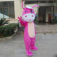 <b>Donkey</b> Costumes Online Shopping | <b>Donkey</b> Costumes for Sale