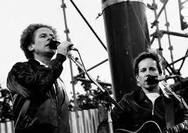 <b>Simon</b> & <b>Garfunkel</b> - Wikipedia